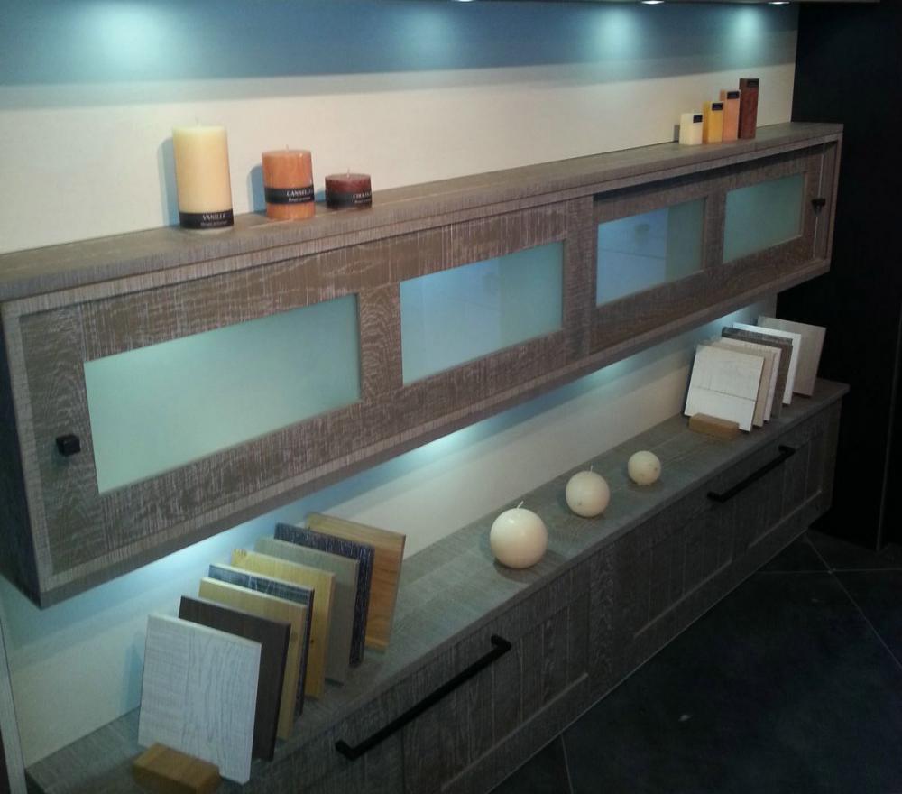 am nagements int rieur niort agencement de cuisines am nag es salles de bains. Black Bedroom Furniture Sets. Home Design Ideas