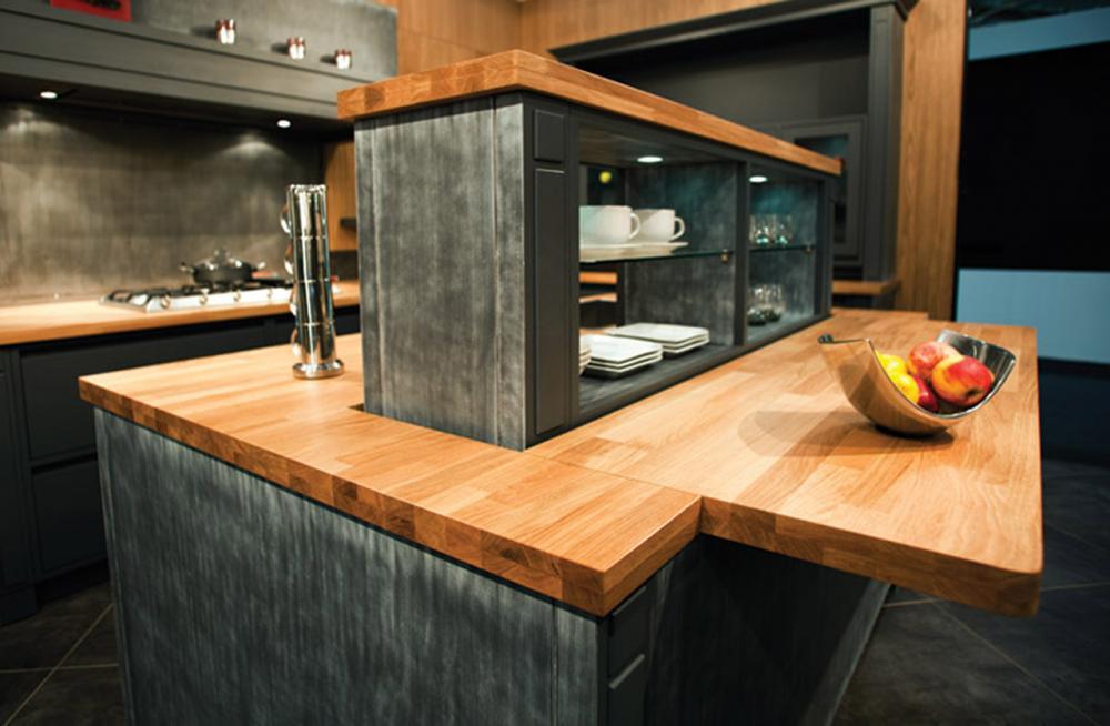 cuisines am nag es gaio et am nagements pour personnes handicap es pmr et s niors niort. Black Bedroom Furniture Sets. Home Design Ideas